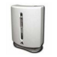 Очистители-ароматизаторы воздуха