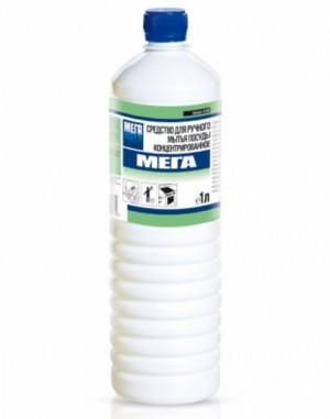 МЕГА 1Л
