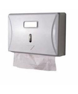 Диспенсер бумажных полотенец Ksitex tн-5823 W