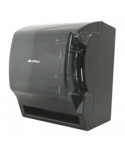Диспенсер рулонных полотенец Ksitex AC1-13