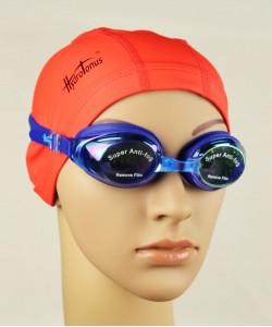 Очки для плавания с anti-fog 3