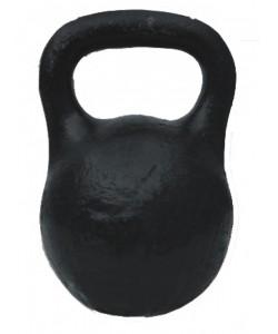 Гиря цельнолитая 32 кг. (Россия)
