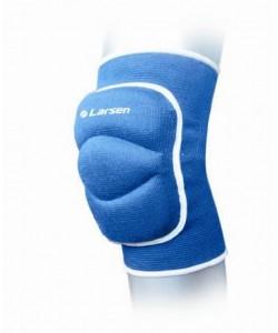 Защита колена Larsen 6753