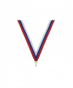 Лента LN5b, флаг/символика