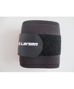 Суппортер голеностопа Larsen 8906 N/C N/S