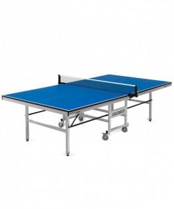 Стол для настольного тенниса Leader