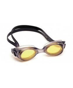 Очки плавательные Larsen S8 (поливинилхлорид)