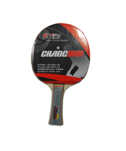 Ракетка для настольного тенниса CHANGYUN H-015