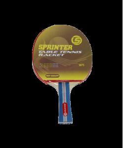 Ракетка для настольного тенниса Changyun S-075