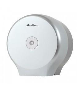 Диспенсер для туалетной бумаги Ksitex TH-8127F