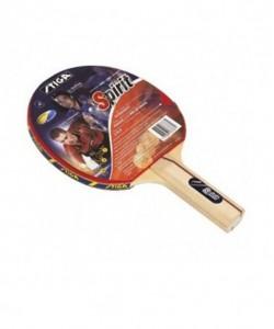 Ракетка для настольного тенниса Spirit