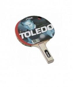 Ракетка для настольного тенниса Toledo