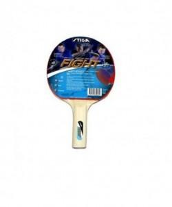 Ракетка для настольного тенниса Fight