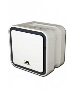 Многофункциональный очиститель-увлажнитель воздуха АТМОС-МАКСИ-300