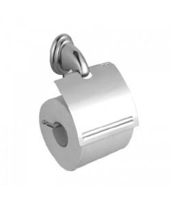 Диспенсер для бытовых рулонов туалетной бумаги