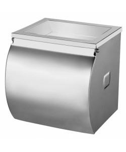 Диспенсер для туалетной бумаги KSITEX ТН-335А