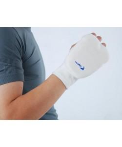 Защита руки Larsen J711
