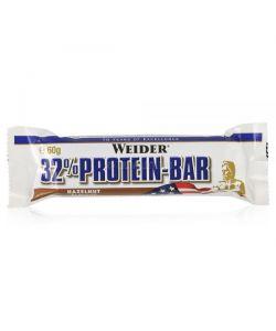 32% Protein Bar (60 гр.)