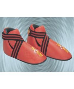 Защита стопы/футы Larsen TC-0119