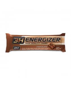 3H Energizer (80 гр.)