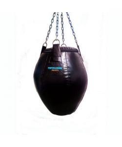Груша боксерская TOTALBOX ГБТ бочка малая