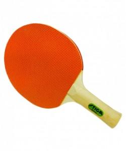 Ракетка для настольного тенниса Power Bat, шипы наружу