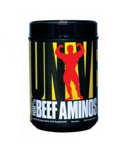 100% Beef Aminos 200 таб.