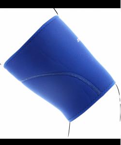 Суппорт бедра SU-801, синий