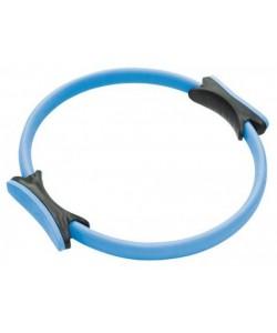 Кольцо для пилатеса Easy Body 1663EG-IB N/C р38см