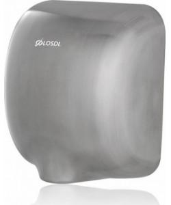 Сушилка для рук LOSDI CS-600S/X-L