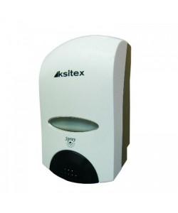 Дозатор для жидкого мыла Ksitex DD-6010-1000