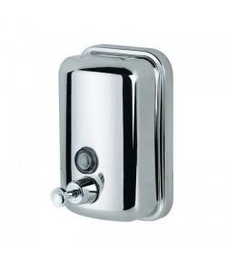 Дозатор для жидкого мыла Ksitex SD 2628-800