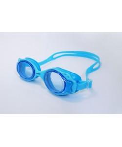 Очки плавательные Larsen DS27 (ТРЕ)
