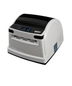 Диспенсер для туалетной бумаги Ksitex J-1201TВ автоматический