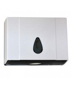 Диспенсер бумажных полотенец Ksitex ТН-8025A