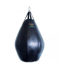Груша боксерская TOTALBOX ГБТ бочка большая