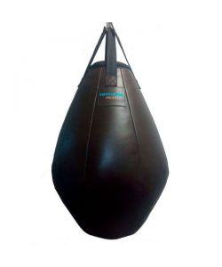Груша боксерская TOTALBOX ГБКЧ бочка большая