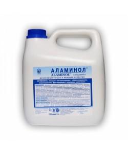 Аламинол 3000 мл
