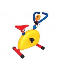 "Тренажер Baby Gym ""Велотренажер"" (LEM-KEB001)"