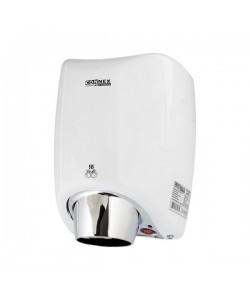 Сушилка для рук Connex HD-1200 белый (Швеция)