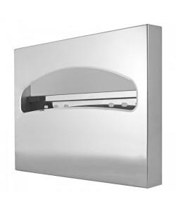 Диспенсер покрытий для унитаза Ksitex TCN-506-1/2