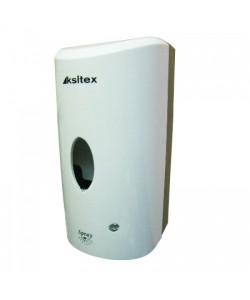 Автоматический дозатор для жидкого мыла Ksitex ASD-7960W