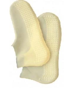 Латексные носки