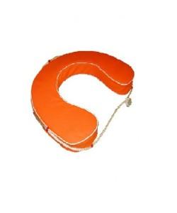Круг спасательный «Подкова»
