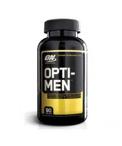 Opti-Men (90 капсул)