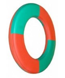 Круг для бассейна легкий
