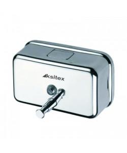 Дозатор для жидкого мыла Ksitex SD-1200