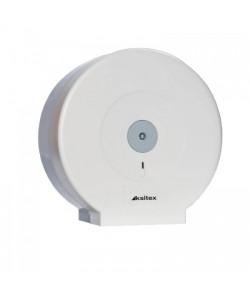 Диспенсер для туалетной бумаги Ksitex TH-507W