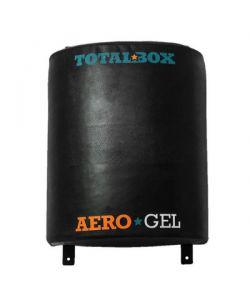 Подушка боксерская настенная TOTALBOX AEROGEL TLBK AG