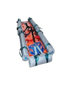 Носилки плавающие